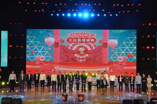 http://www.xqweigou.com/dianshanglingshou/62136.html