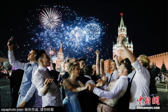 调查:近半数俄青年愿为购房推迟生育 女性更爱买房