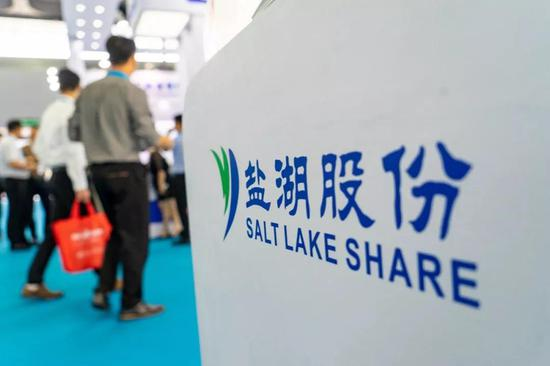 http://www.7loves.org/caijing/1158793.html