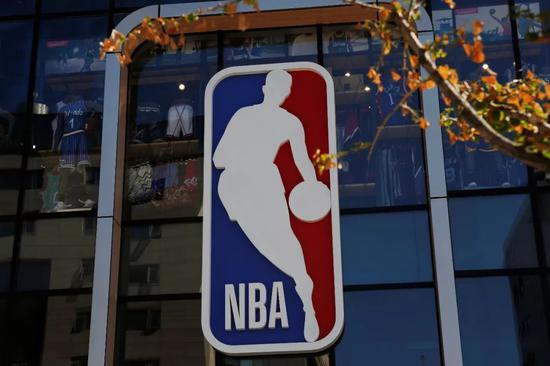 "NBA球迷之夜取消""莫雷事件""或使NBA在华商业受重创"