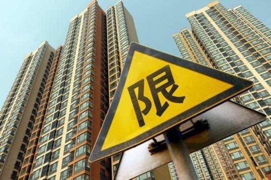 http://www.hjw123.com/huanjingyaowen/49773.html