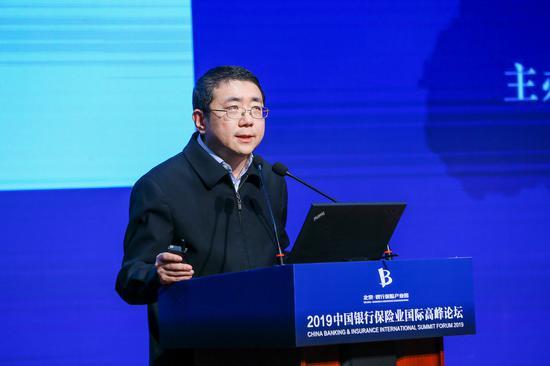 http://www.qwican.com/caijingjingji/2049317.html