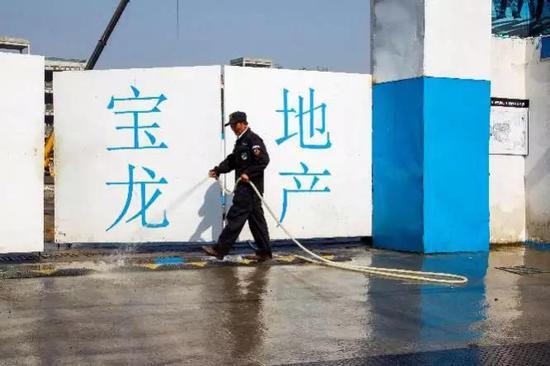 「欧洲杯澳门盘口赔率」上海市人大常委会:更重视市场力量及企业家创造性