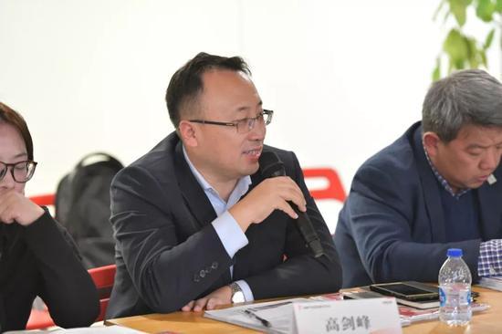 澳门金沙存1元送18元_上期所发布《上海期货交易所天然橡胶期货合约》以及相关实施细则修订案的公告