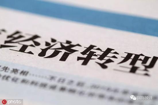 """励骏会平台网址_""""嘉实系""""私募:四相3期、云程泰精选2号今年亏近4成"""