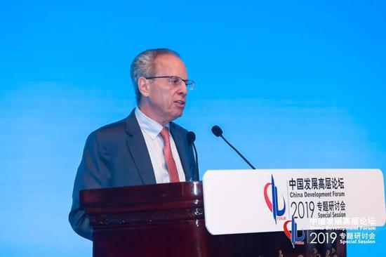 北京pk10的投注技巧 - 二季度城投债发行与评级调整梳理