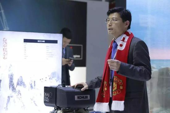 「澳门华都娱乐场图片」日本互联网之父:互联网发展得益于其跨学科、跨领域发展