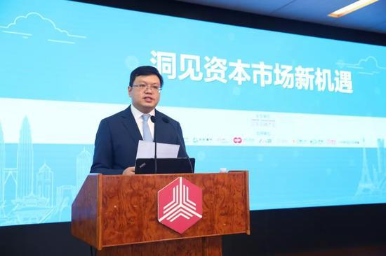 和雷竞技类似的平台-雅图高新即将亮相2019上海国际汽配展