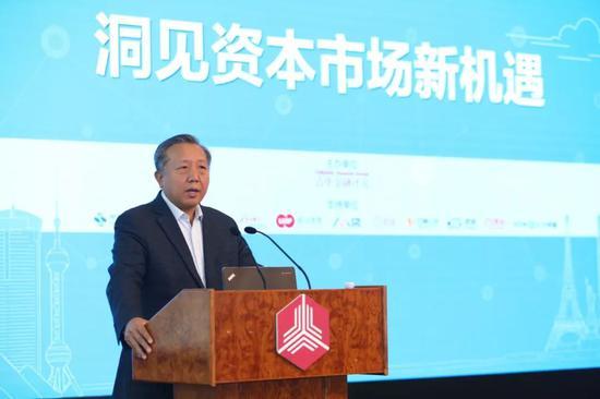 永乐娱_2019代谢工程国际会议在津召开