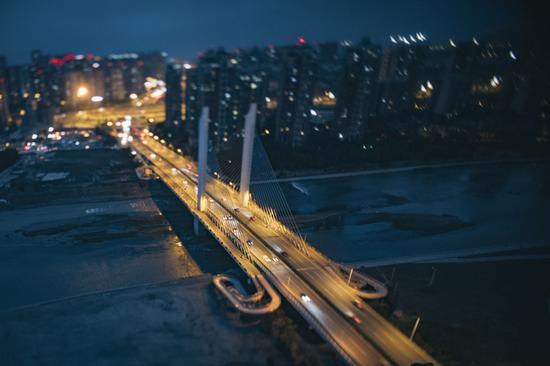 丰顺娱乐app 2019中国金融年度论坛暨金融街金融市场年会将于11月29-30日在京举行