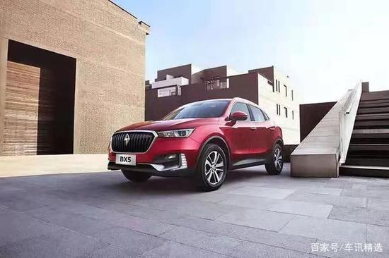 「波音平台注册」隆鑫无极300R全面开启试驾!快去报名!