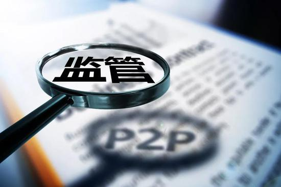 "www.hg0088.me_四大快递同披8月简报 顺丰控股""独领风骚""单月营收86.83亿"