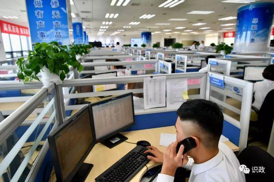 新锦海网址·4+7扩围到全国:带量采购背景下仿制药市场或迎新格局