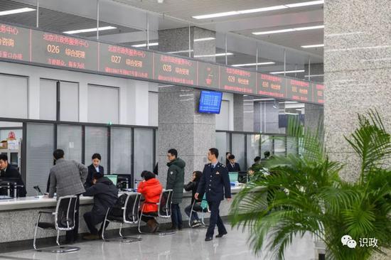 腾讯分分彩模拟投注手机版 阿塞拜疆政府预测2020年经济增长2.4%