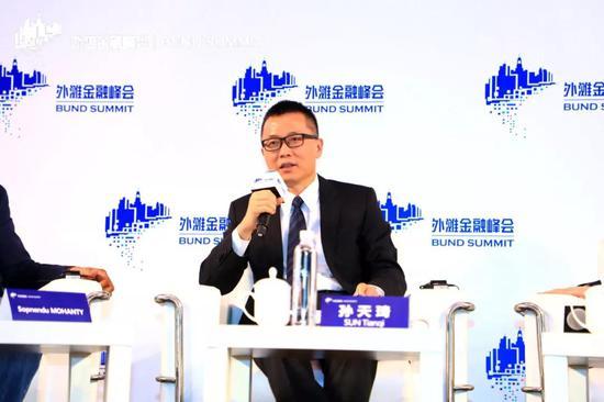 w彩娱乐官网|保代入股IPO公司:赚10倍获利4000万 终审被判受贿罪