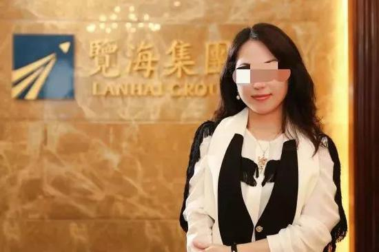 大运彩票诚信·小岛背锅 TGA主持人因参演《死亡搁浅》被质疑评选公平性