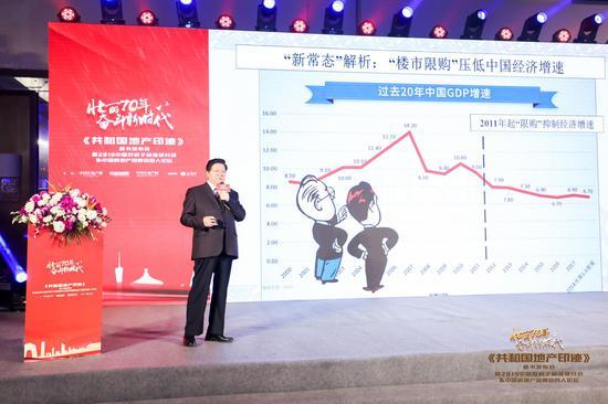 """「爱拼网娱乐注册」香港警队计划招兵买马 千名退休警员""""回巢"""""""