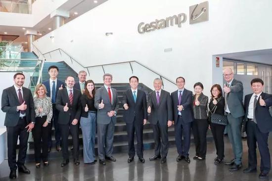 澳门美高梅移动电玩_中国移动宣布成立雄安产业研究院