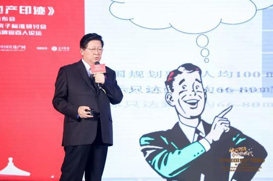 「乐丰娱乐游戏」讲祖国情、民族魂 大白兔等上海老字号代表为大学生上党课