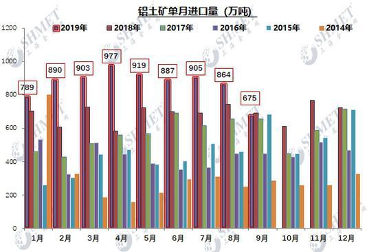必赢彩票最近是不是打不开_广东最富裕的古村,因重视文化而走出去很多名人