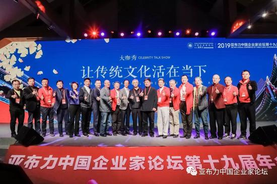 www.5123hk.com|两度向中国追加地铁大单后,俄罗斯又邀请中企参与2000亿级项目