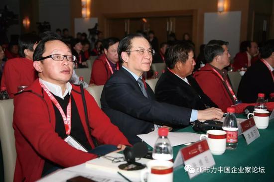 "www.h6668.net|黑龙江人大一常委被""双开"":不信马列信鬼神"