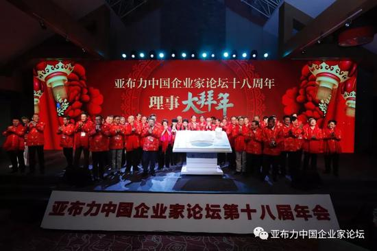 辰冠娱乐场乐官方网·刘忠林奸杀邻居案20日宣判 家属:99%会判无罪