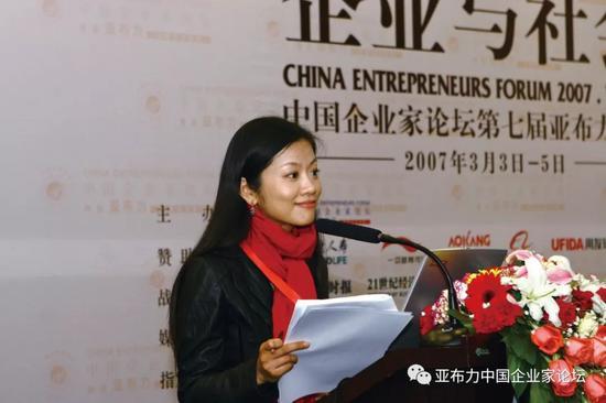 特意过澳门赌钱|中国青楼女子,完全不同的5种结局,为何会差距那么大?