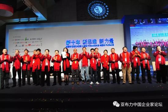 林肯mkz什么平台·美团三季度收入275亿创新高,共享单车等新业务毛利11亿