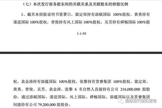 解密套利bbin-中国这艘军舰排水量超055,出国远航155天,美国海军都得护航!