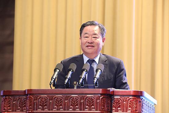 大福下载·重庆铁路枢纽东环线传来新消息,全长155.5公里,预计2021年建成
