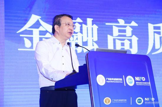 """在菲律宾做博彩犯法吗中国人,2019""""云龙杯""""未来直升机设计大赛启幕"""