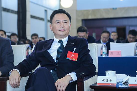 「世界最大赌场排行」快讯:楚江新材涨停 报于7.22元