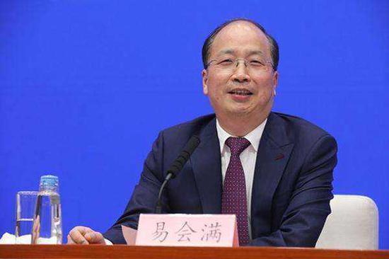 乐赢乐高官网中国-希望乡亲们分享电商红利