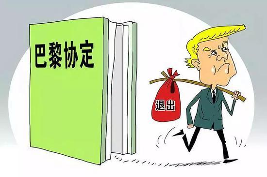 鼎盛打字平台-太火!国庆重庆3859.61万游客打卡 超全市人口总和