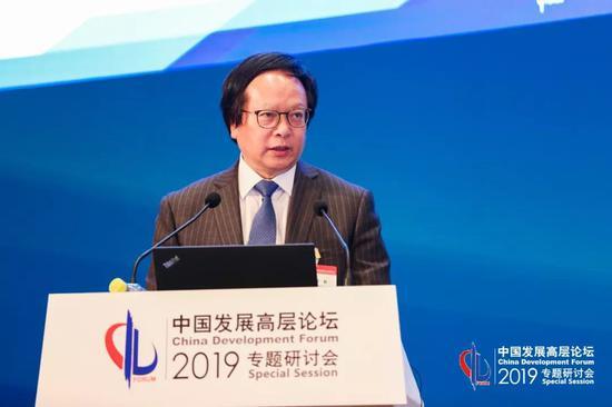ued会不会回归|中国高考评价体系正式发布