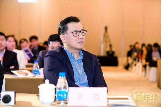 如意娱乐最新网址,直击|华为云总裁郑叶来:加大创新投入应对ICT转型