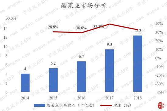 """「ag贵宾会平台官网」私募人士表示""""红十月""""概率较大 选股重要性提升"""