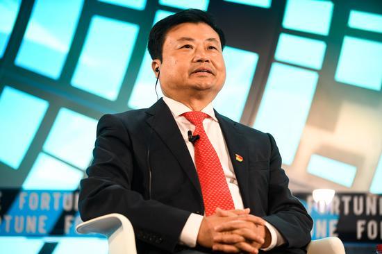 爱赢国际开户城官网|人民日报:中国式民主为什么符合国情?