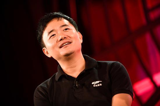 万博游戏怎么赢钱,27岁韩国国脚再次报复中国球员:曾在亚冠追打李圣龙