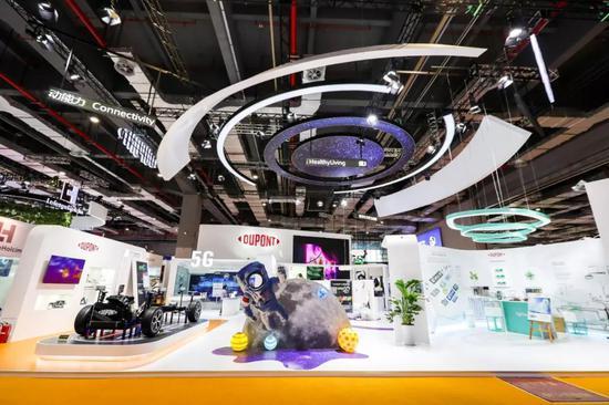 777pt娱乐场,山西汾酒:前三季度净利润同比增长33% 陆股通增持