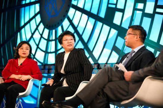 365bet可以吗 博鳌发布报告预测:亚洲有望率先走出经济增长低谷