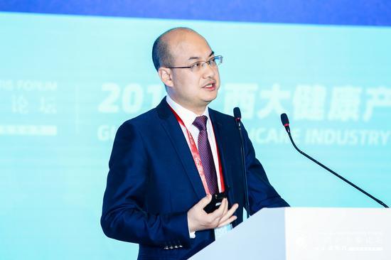 「金牛线上信誉」深圳航空有望近期推出惠州—郑州航线
