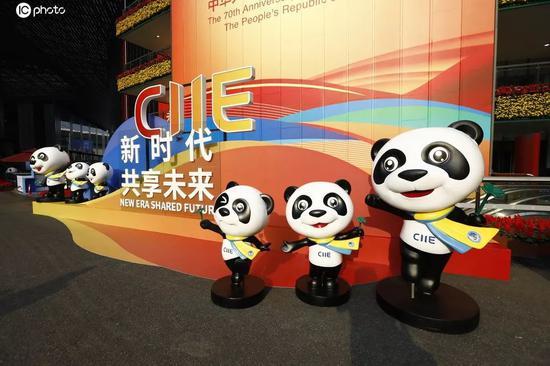 乌龟彩金 - 程实:红利共振 国际资本流入中国大潮不会逆转