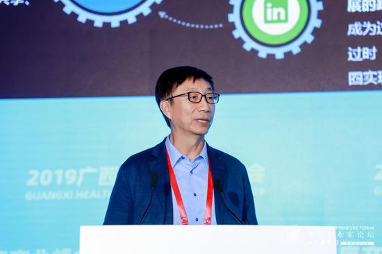 新加坡赌博app下载,被人工智能加持的AR 是风口还是陷阱?