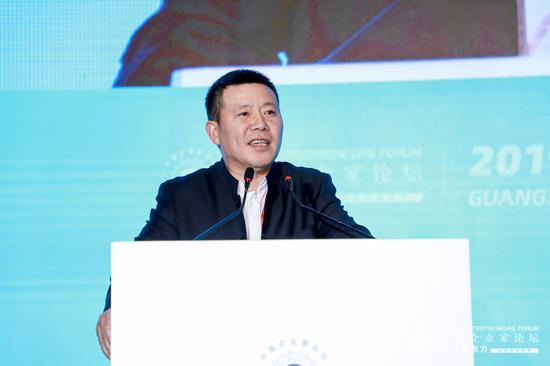 亚美娱乐游戏大厅下载|国际乒联世界大赛前再换球 是为削弱中国优势吗?