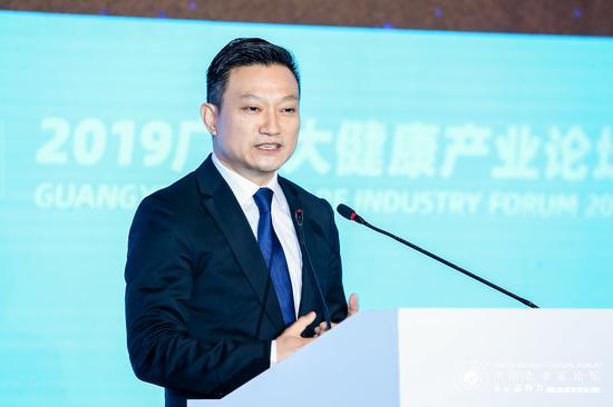 德班国际娱乐代理 - 他们是中国最伟大科学家,为新中国建设做出巨大贡献,你认识几位