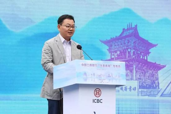 万象下载 海南海药股份有限公司 关于对深圳证券交易所问询函的回复公告