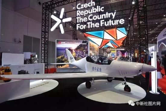 「哪个娱乐场老虎机」北京信托郑州涉地产子公司被列入失信名单 被罚138万