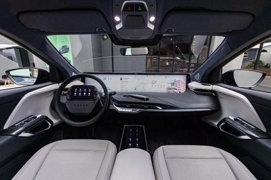 申博菲律138宾太阳城,曾是奇瑞品牌,如今归于五粮液,这SUV将上市,若卖6万能否火爆?